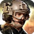 名將與征服之最終戰場手游官網版正版下載 v1.0