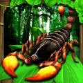 毒蝎模拟器2破解版