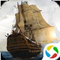 传说大陆新大航海时代官方版
