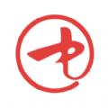 中国干部网络学院APP官方下载 v1.0