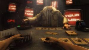 恶灵驱魔师中文版图3