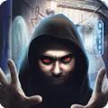 可怕密室逃生游戏无限提示下载 v1.2