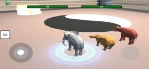 动物组合模拟器2破解版图1