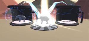 动物组合模拟器2破解版图2