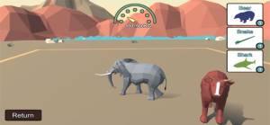 动物组合模拟器2破解版图3
