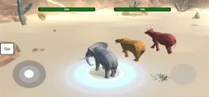 动物组合模拟器2破解版图4