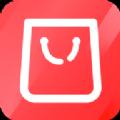 点点优惠APP官方版 v2.6.0