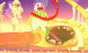 dc小丑游戏免费完整版图4