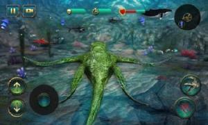 蛇颈龙模拟器小游戏最新安卓版下载图片3