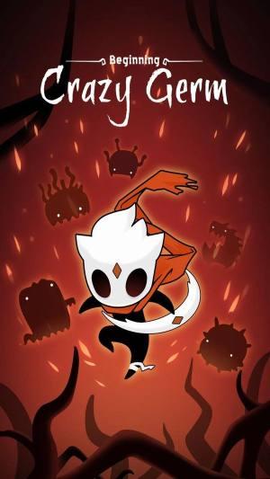 疯狂细菌游戏安卓版官网下载图片4