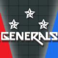 Generals Pick游戏
