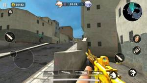 在线反恐FPS游戏官方网站下载安卓版图片1