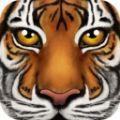终极野生动物模拟器游戏苹果版下载 v1.2