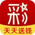 TV大合彩app
