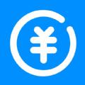 中银消费好客贷app官网版