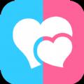 情语恋爱APP会员免费版下载 v1.0