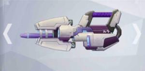 双生视界平民武器怎么选?武器排名与三星武器选择培养方法一览图片2