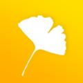 音信Talk社交APP官方版 v1.0