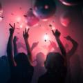 聚会找乐游戏最新版下载(PartyAmusement) v3.4