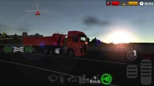 巴西公交模拟游戏手机版下载图片4