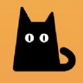 我要猫APP最新版 v1.0.1