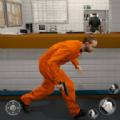 潜行越狱3D无限金币内购破解版 v1.0