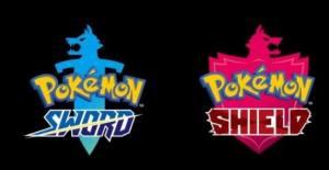 pokemon剑盾中文官网双版本下载图片2
