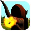 小精灵争霸app安卓版安装包下载 v1.0