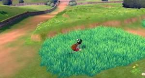 pokemon剑盾中文官网双版本下载图片4