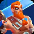 钢铁之争游戏无限货币下载 v1.1.0