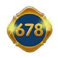 678斗地主游戏
