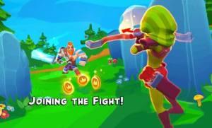 钢铁之争游戏无限货币下载图片2