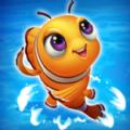 天天猎鱼app微信小程序下载 v1.0
