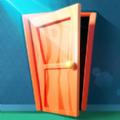 密室逃脱之谁是卧底1攻略大全完整版下载 v1.0