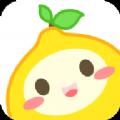 柠檬精APP手机版 v1.0