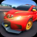 赛车大亨赚钱app红包版下载 v1.20
