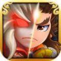 君王战甲游戏官方版安卓下载 v1.0