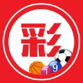 2019白小姐的资枓大全正版最新app v1.0