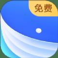 漫漫小说APP手机版官方下载 v1.0