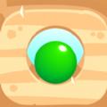 超级挖坑大师无广告版破解版下载 v1.0.16