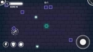 几何攻击游戏安卓手机版下载图片2