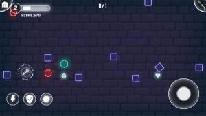 几何攻击游戏安卓手机版下载图片3