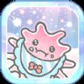微生物游乐园游戏中文版汉化下载 v1.0.0