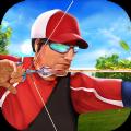 射箭俱樂部游戲安卓版下載 v1.0