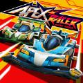 APEX Racer安卓版