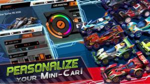 APEX Racer安卓版图4