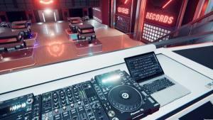 DJ模拟器中文版图2