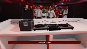 DJ模拟器中文版图4
