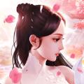 幻剑星辰官网版