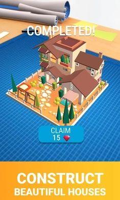 炒作城市游戏官方版安卓下载图片1
